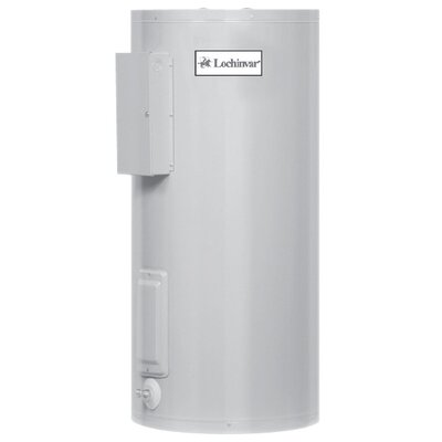 Lochnivar 66 Gallon Light Duty Commercial Water Heater