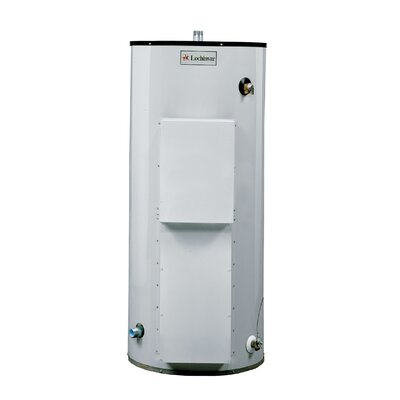 High Power Water Heater