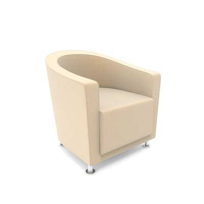 Jenny Round Lounge Chair