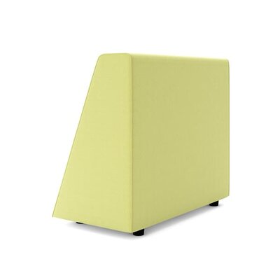 Steelcase Turnstone Campfire Wedge - Color: Buzz2 - Burgundy (5F05) at Sears.com