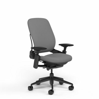 Desk Chair Leap Product Picture 2538
