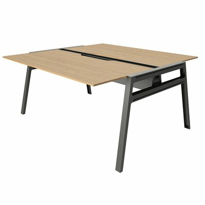 Writing Desk Surface Product Picture 174