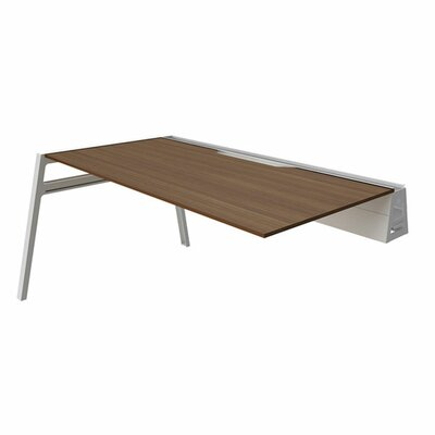 Bivi Training Table Product Picture 5356