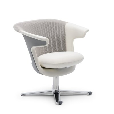 Ii Leather Chair Product Image 6440