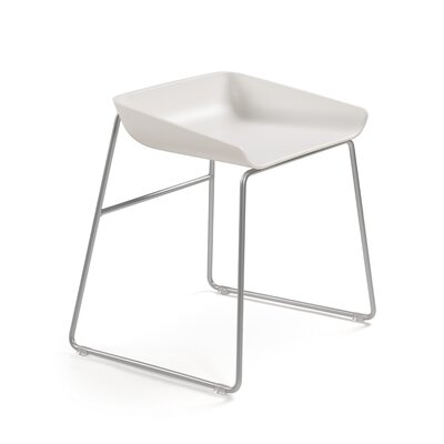 Side Chair 11031 Product Picture