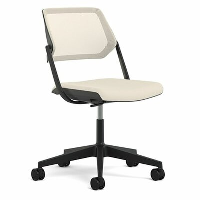 Mesh QiVi Office Chair Product Photo 623