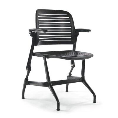 Cachet Guest Chair