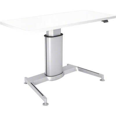 New Standing Desk Product Photo