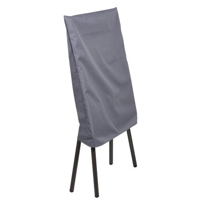 Storage Bag for Anytime Square Table