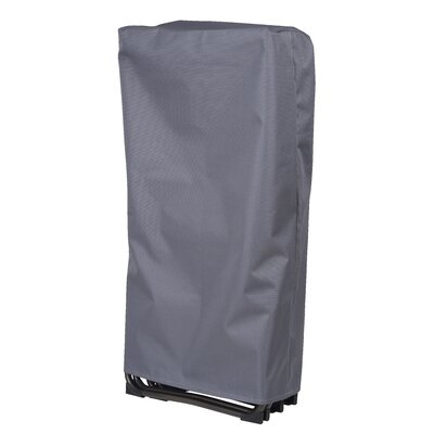 Image of Storage Bag for Anytime Chairs