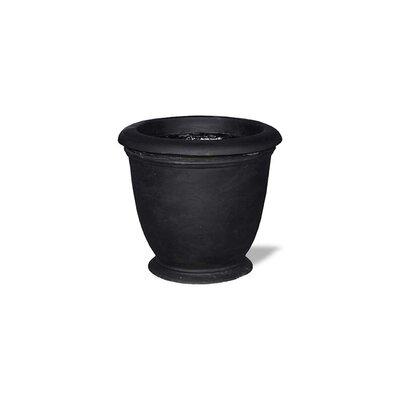 ResinStone Egg Cup Planter 2509-69BD