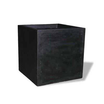 Amedeo Design Modular Resin Stone Planter Box
