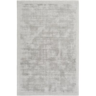 Natalie Area Rug Size: Rectangle 8 x 10