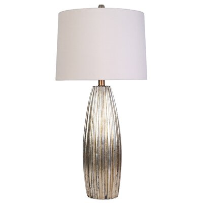 Hudson Bergen 29 Table Lamp