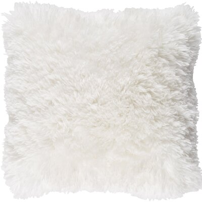 Sheep Aspen Throw Pillow Cover