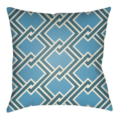 Litchfield Cabana Outdoor Throw Pillow