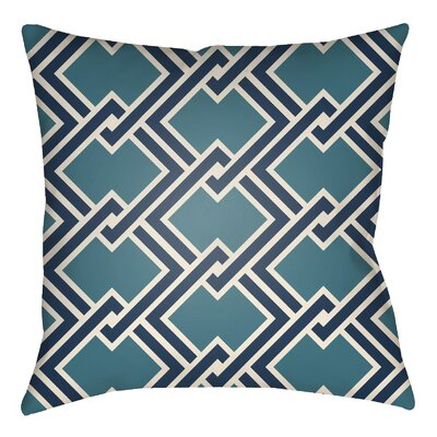 Cartwright Outdoor Throw Pillow
