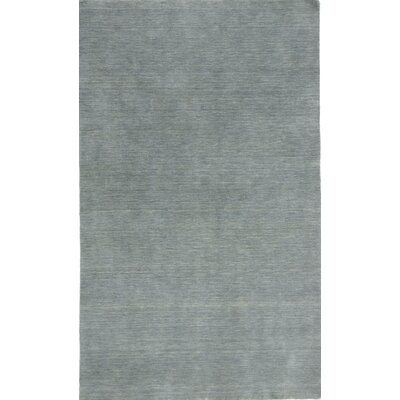 Arizona Cameron Link Water Area Rug Rug Size: 9 x 12