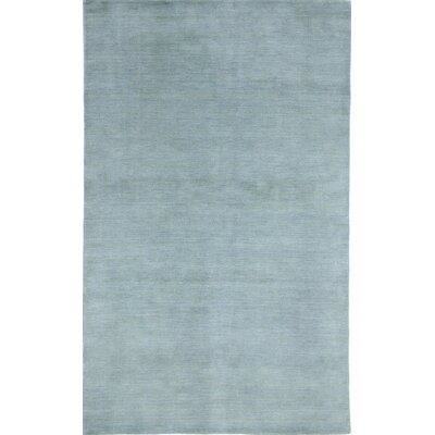 Arizona Polo Cameron Blue Area Rug Rug Size: 5 x 8