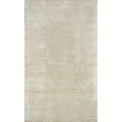 Chauvin Ivory Area Rug Rug Size: 5 x 8
