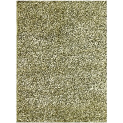 Elements Sage Stratus Area Rug Rug Size: 2 x 3