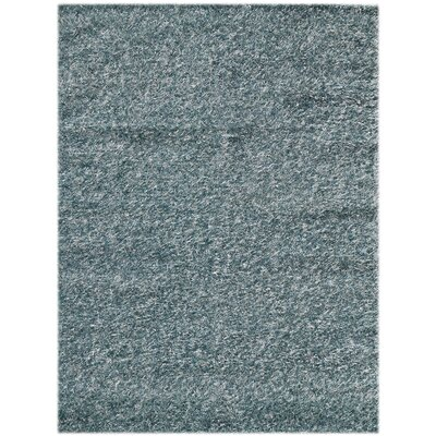 Elements Area Rug Rug Size: 8 x 10