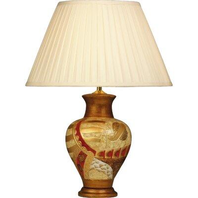 Lampenschirm Connors aus Seide | Lampen > Lampenschirme und Füsse > Lampenschirme | World Menagerie