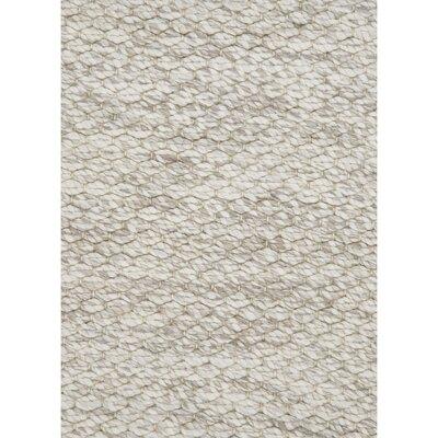 Reine Ivory/Grey Area Rug