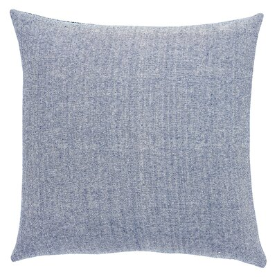 Bruning Silk Throw Pillow Fill Material: Polyester/Polyfill