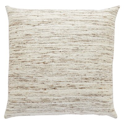 Zavala Throw Pillow Fill Material: Down/Feather