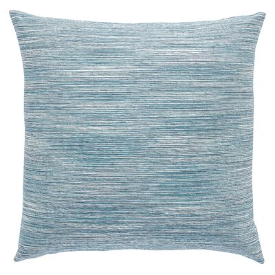 Brungardt Silk Throw Pillow Fill Material: Polyester/Polyfill