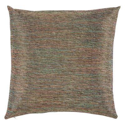Broderick Throw Pillow Fill Material: Down/Feather