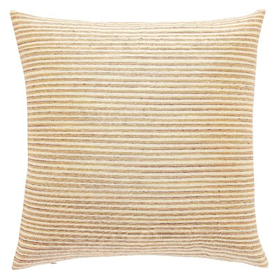 Winnifred Throw Pillow Fill Material: Polyester/Polyfill