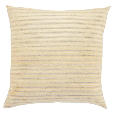 Irvington Throw Pillow Fill Material: Polyester/Polyfill
