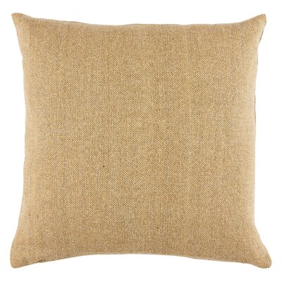 Howell Throw Pillow Fill Material: Polyester/Polyfill