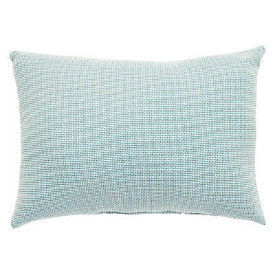 Federalsburg Indoor/Outdoor Lumbar Pillow