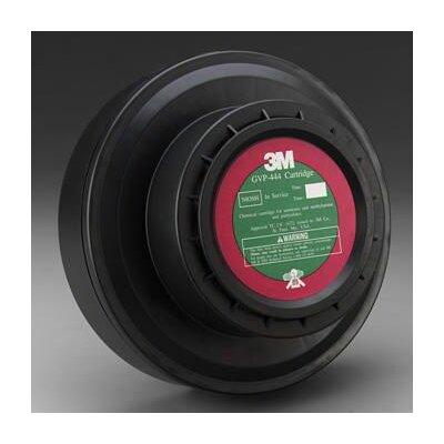 3M Efficiency Ammonia Cartridge (6 Per Package) at Sears.com