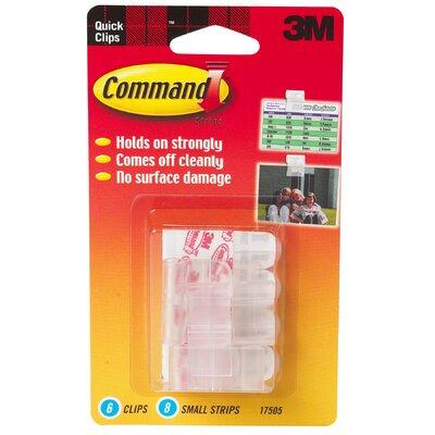 Command Picture Clip