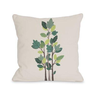 Branch Pillow