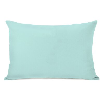 Angel Mother Lumbar Pillow