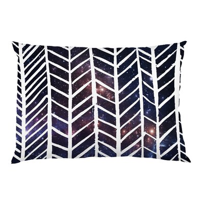 Beyond the Stars Pillowcase