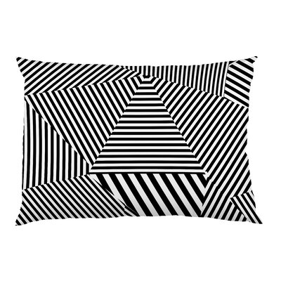 Edie Stripe Pillow Case