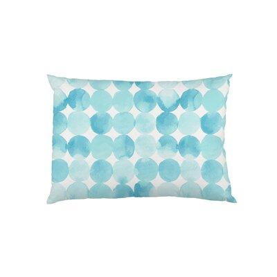 Dream Dots Pillow Case
