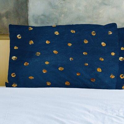 Jenny Pillow Case