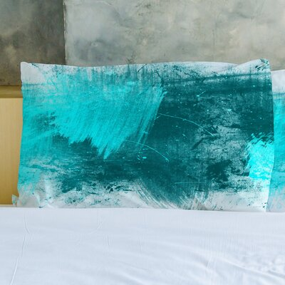 Beautiful Mess Pillow Case