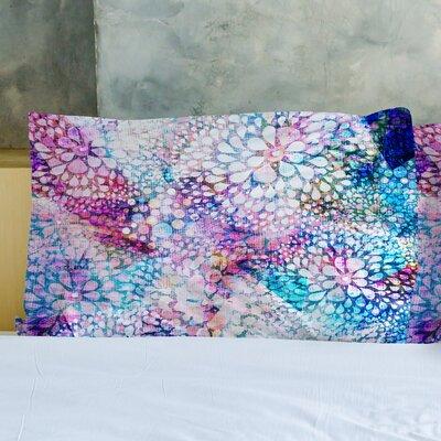 Sprinkles Pillow Case