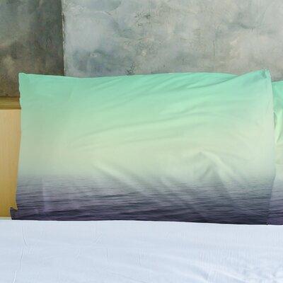 Mikki Pillow Case