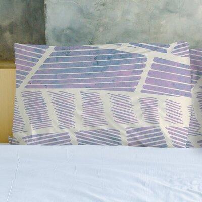 Sophie Print Pillow Case
