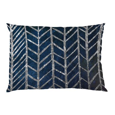 Ladders Pillow Case
