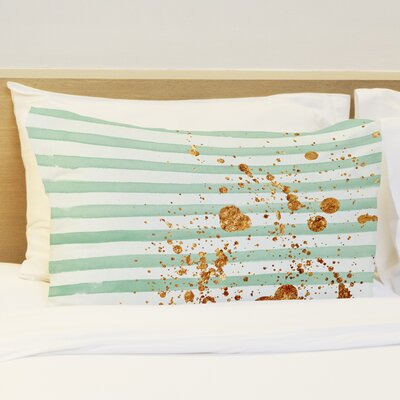 Mojito Pillow Case